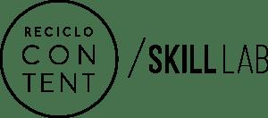 SkillLabP_Logo_Oficial